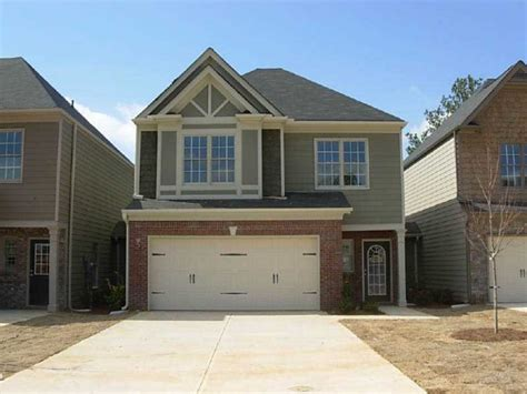 Forsyth County Ga Property Records Atlanta Real Estate Remax Ga Forsyth County Homeswoodstock Ga Attached Homes