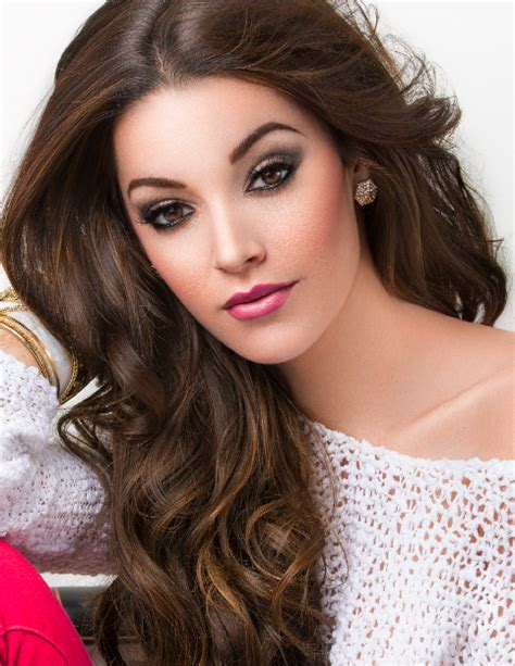 2014 fall hair color trends for brunettes fall hair color trends for brunettes 2014 driverlayer