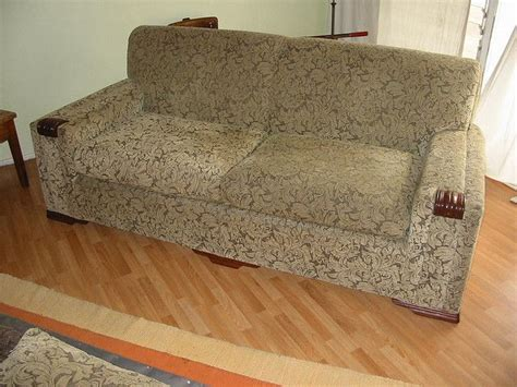 1930 couch styles 1930 couch styles 1930 s english art deco sofa 450 00