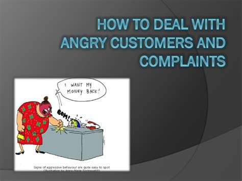product reviews how tos deals and the latest tech news cnet how to deal with angry customers and complaints