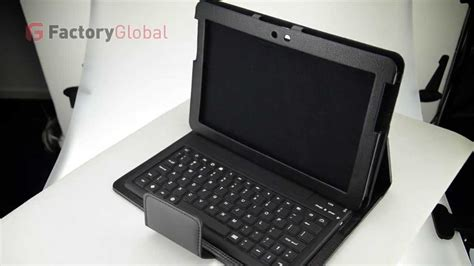 Samsung Tab Kc kc tt c1137t bluetooth wireless keyboard for samsung