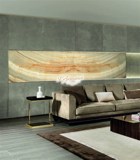 Italian Style Living Room Furniture Italian Style Living Room Furniture