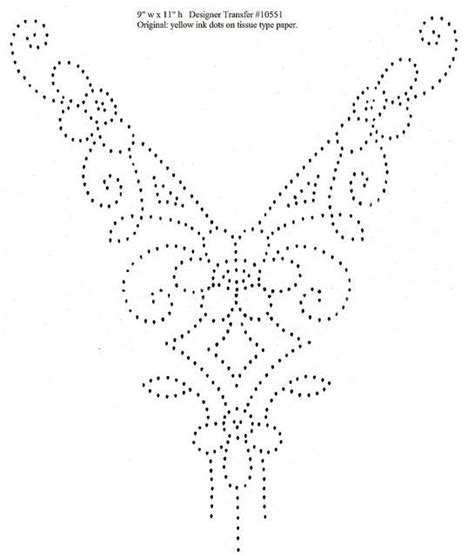pattern of thinking in french 102 best embroidery on paper paper piercing images on