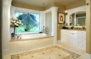 traditional master bathroom ideas decorating colonial revival style joy studio design
