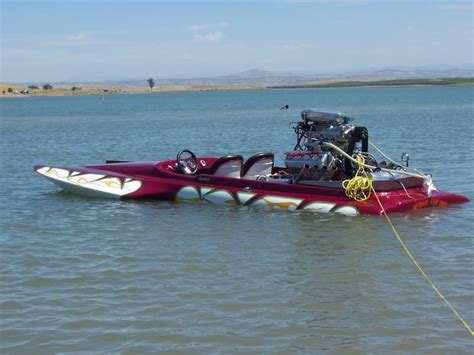 wicked racing jet boat 75 best images about american hot boats on pinterest