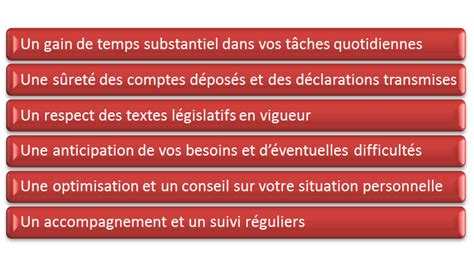 Cabinet Recrutement Reims by Expertise Comptable Comptabilit 233 Cabinet Dumont 224