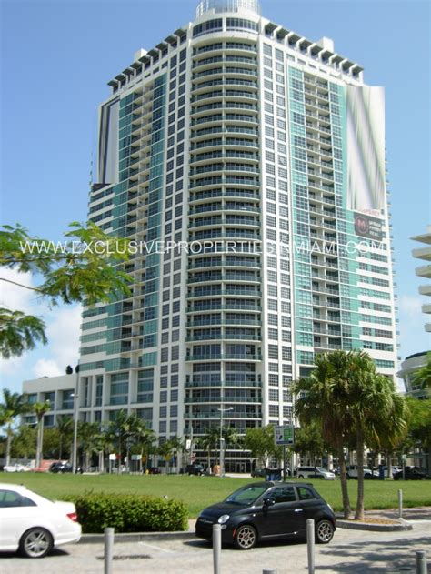 midtown condos for rent 16 best condos for sale in miami available now images on