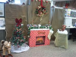 christmas office decor christmas fayre pinterest