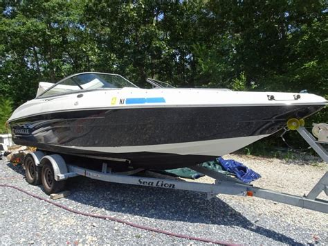 caravelle boats caravelle boats boats for sale boats