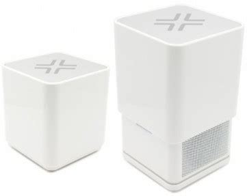 review roundup: small and medium sized wireless speakers
