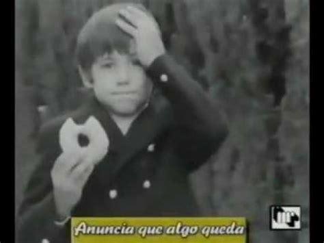 imagenes retro de los años 60 anuncios de televisi 243 n de los a 241 os 60 youtube
