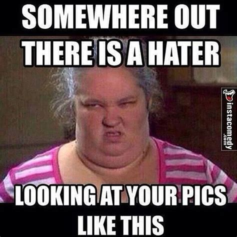 meme sarcasm lol funny on Instagram