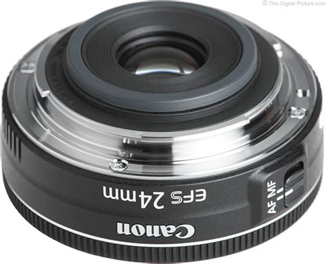Canon Lensa Ef S 24mm F 2 8 Stm canon ef s 24mm f 2 8 stm lens review
