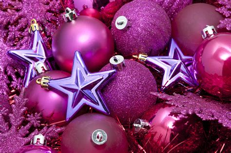 Wallpaper Christmas Pink | pink christmas wallpapers wallpaper cave