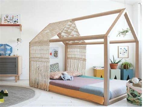 desain kamar orangtua minimalis tips desain kamar tidur anak sesuai dengan karakternya