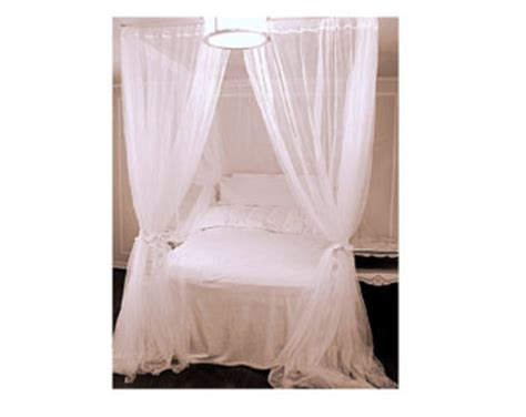 Canopy Curtains For Four Poster Bed Decor Size Bed Tent Custom Teepee Canopy For Boys Or
