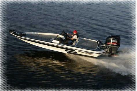 bass pro boat line research 2014 blazer boats 202 pro v on iboats