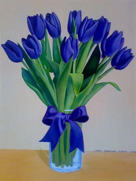imagenes tulipanes naturales historias de la vida misma el tulipan