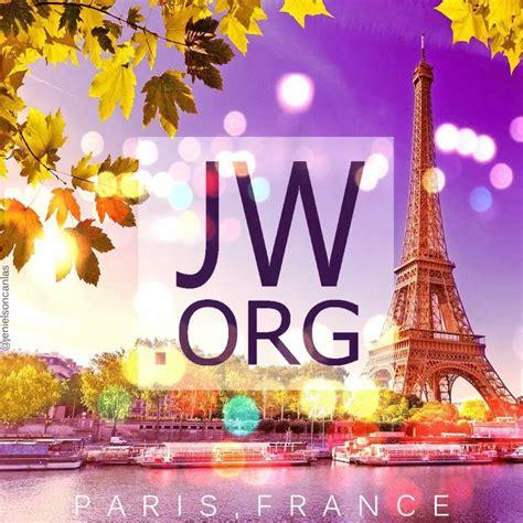 imagenes de jw org www jw org jw org pinterest