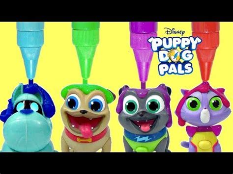 puppy pals puppy pals mission a lift the flap book books puppy pals characters in real all characters