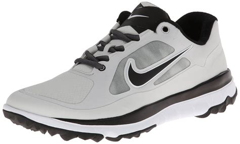 most comfortable golf shoes for walking what are the most comfortable golf shoes for walking