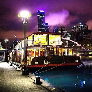 house boat melbourne boat cruise limo tour boat cruise melbourne deal