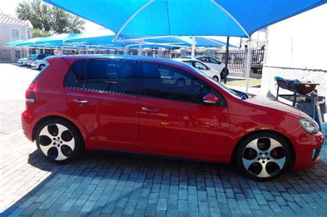 automobile air conditioning service 2004 volkswagen gti interior lighting 2010 vw golf gti dsg hatchback fwd cars for sale in gauteng r 205 000 on auto mart
