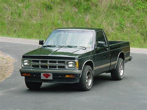best car repair manuals 1993 gmc sonoma head up display 2cocky 1993 gmc sonoma club cab specs photos modification info at cardomain