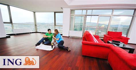 huis verkopen lager dan woz waarde ing sentiment starters op woningmarkt historisch hoog