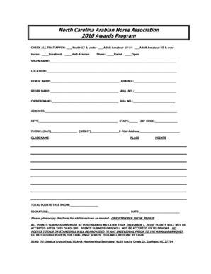 high school transcript form fill online, printable