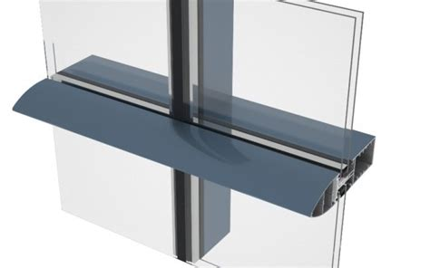 fa 231 ade aluminium grandes dimensions 58mm par sepalumic
