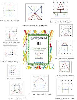 verifica ingressi area c common standards for grade geometry 1000