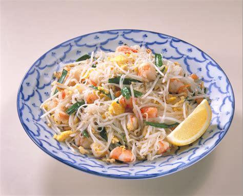 come cucinarla come cucinare gli spaghetti di riso sale pepe