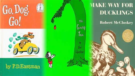 children s literature top 10 illustrated children s books