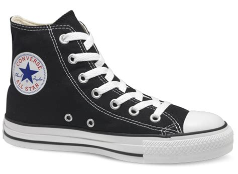 converse shoes history converse all the history of my favorite shoes