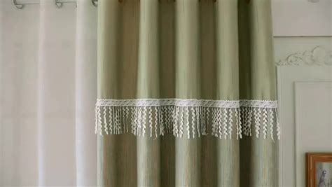 used hotel curtains for sale 100 polyester stripe blackout chenille curtain fabric