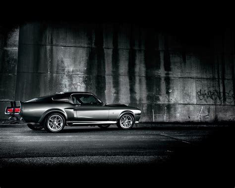 the gallery for gt dark grey background hd file ford mustang gt500 wallpaper hd 9 jpg wikimedia commons