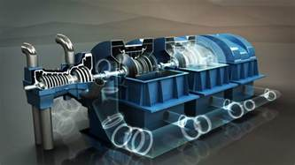 Zero Energy Home Plans ge to supply steam turbines for power plant diesel amp gas