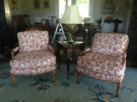 furniture upholstery services furniture upholstery service ellen s interiors