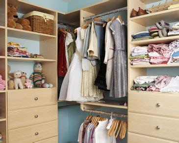 Lemari Laundry lemari pakaian anda berjamur cari tahu penyebabnya