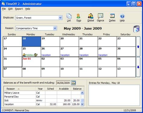 Search Results For 2015 Employee Attendance Free Calendar Calendar 2015 Search Results For 2015 Employee Attendance Calendars Calendar 2015
