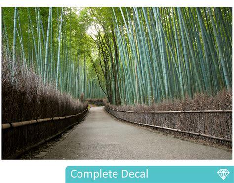 bamboo forest wall mural 100 bamboo forest wall mural decoration room