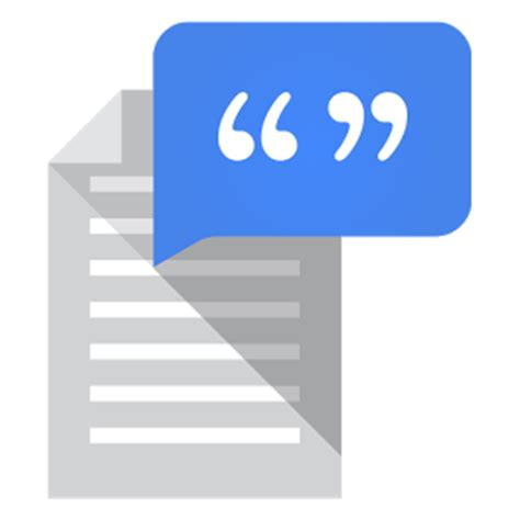 google text to speech 3.0 update brings high quality