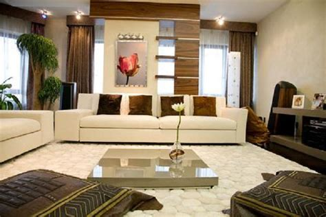 family room decorations family room design ideas
