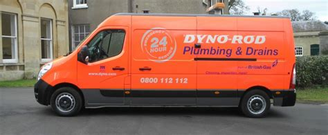 Dyno Plumbing by Everywhere I Look Page 1 Le Mans Pistonheads