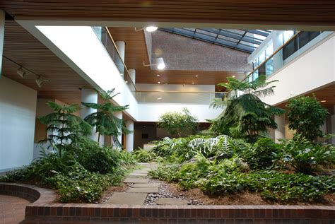 Image result for portland state university
