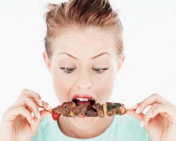 Blender Bisa Untuk Daging hati hati makanan menyehatkan ini bisa bikin gemuk 1 3