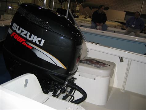 boat show nj edison boat show new jersey the hull truth boating and