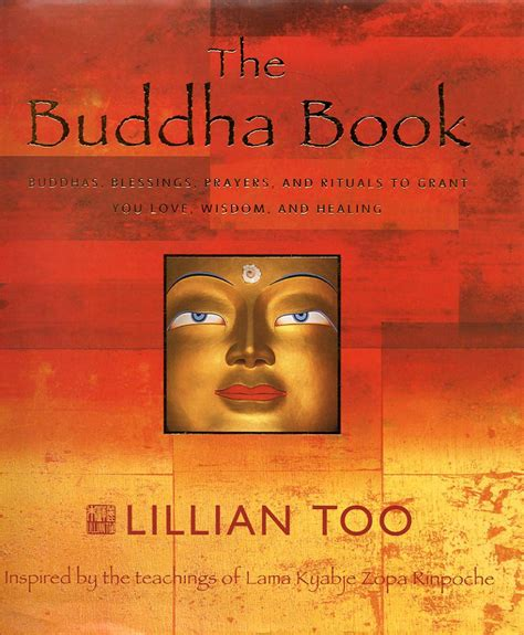 buddhas book of daily wisdom from the great masters teachers and writers of all time books buddhist general reference books
