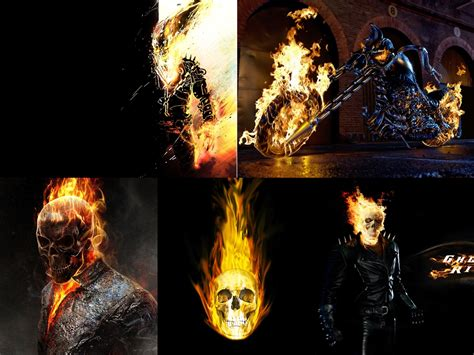 themes for windows 7 ghost rider download ghost rider windows theme torrent 1337x